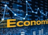 The Importance Of Economics For All Businesses