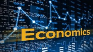 Importance of Economics - 1