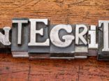 Importance of Integrity – 7 Reasons Having Integrity is Important