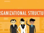 Importance of Organizational Structure Explained