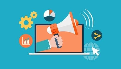 Helps to generate sales