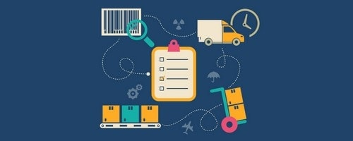 Importance of inventory Management