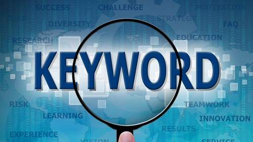 Benefits of conducting Keyword Research