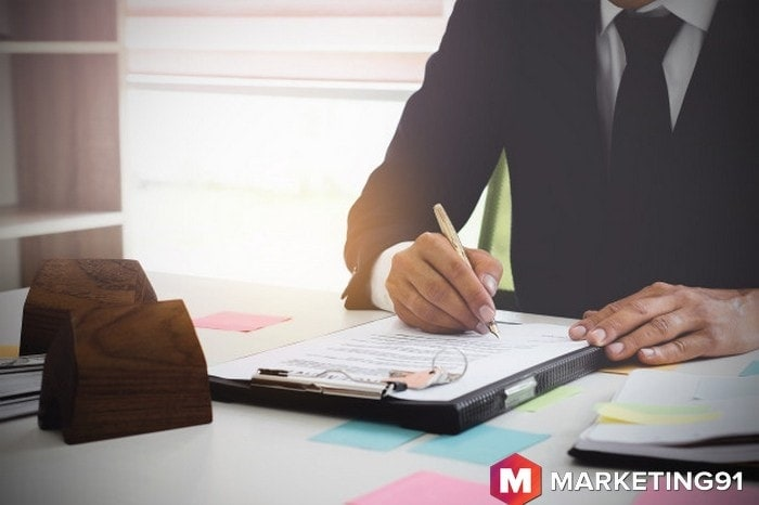 Letter of Credit vs bank guarantee