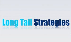 Long Tail SEO Strategy - 1