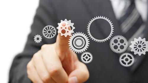 Management as an Activity