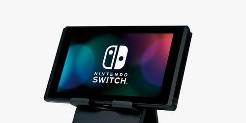 Marketing Strategy of Nintendo - 4