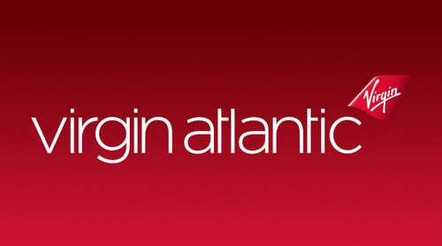 #10 Virgin Atlantic Airways