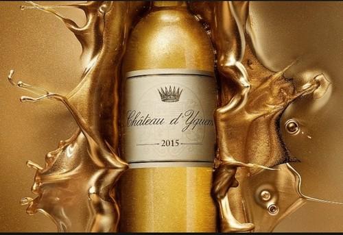 #9 Chateau d'Yquem