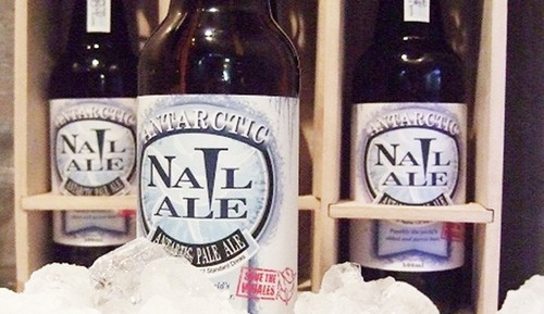 Most Expensive Beer In The World >> Top 17 Most Expensive Beer In The World Marketing91