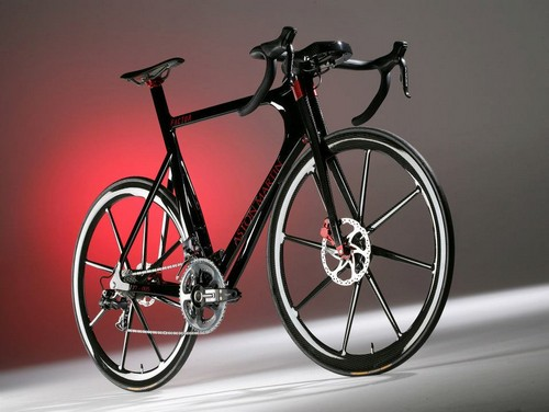Most Expensive Bicycle - 12
