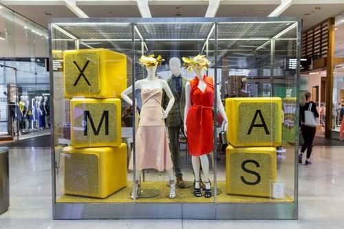Disadvantages of organized retail