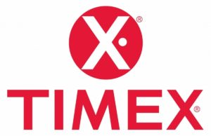 SWOT Analysis of Timex - 1