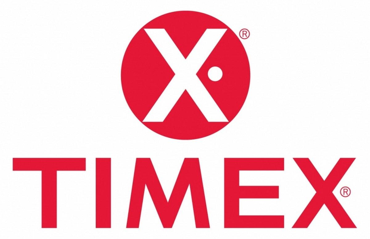 SWOT Analysis of Timex - 1