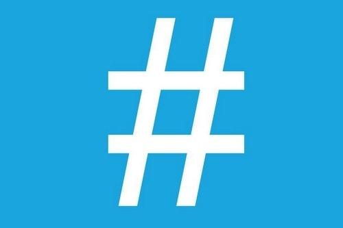 Find on Twitter