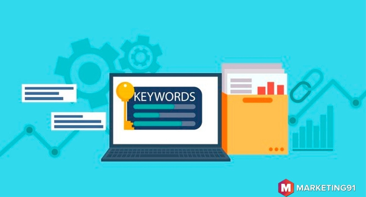 Top 10 Tools to Measure Keyword Density in SEO