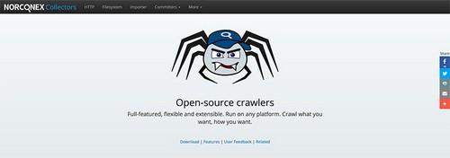 Website Crawlers - 8