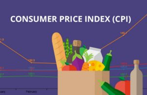 What Is Consumer Price Index - 1