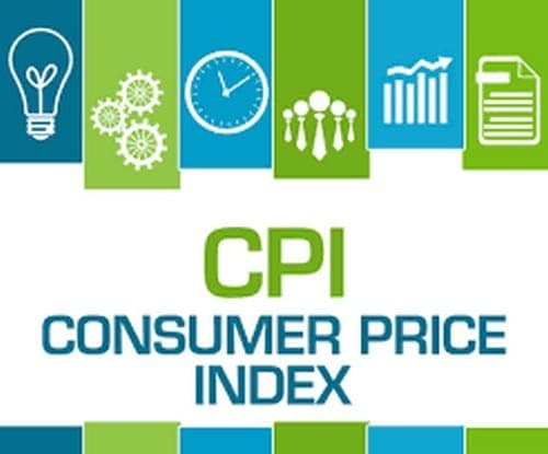 What Is Consumer Price Index - 2