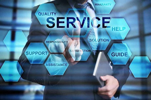 What Is Customer Care - 2