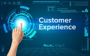 What Is Customer Experience - 1