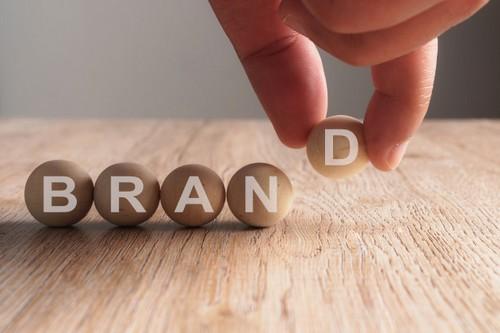 Dip in brand image