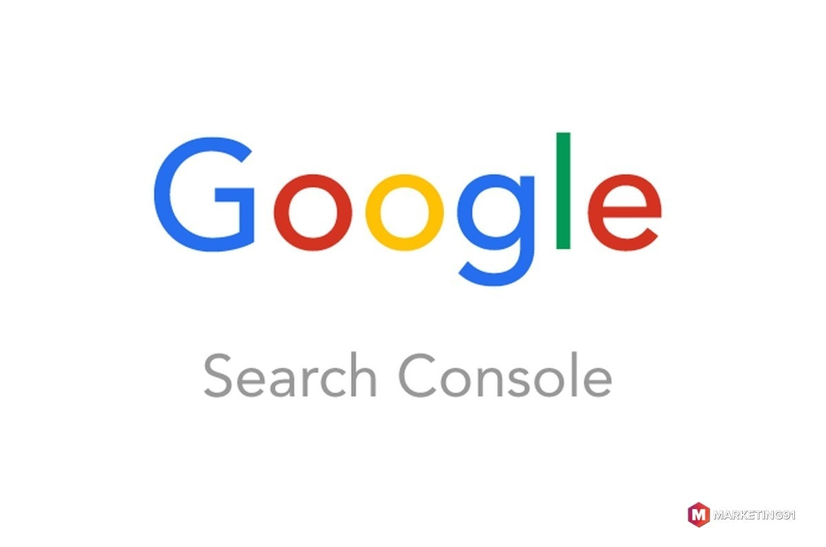 What Is Google Search Console