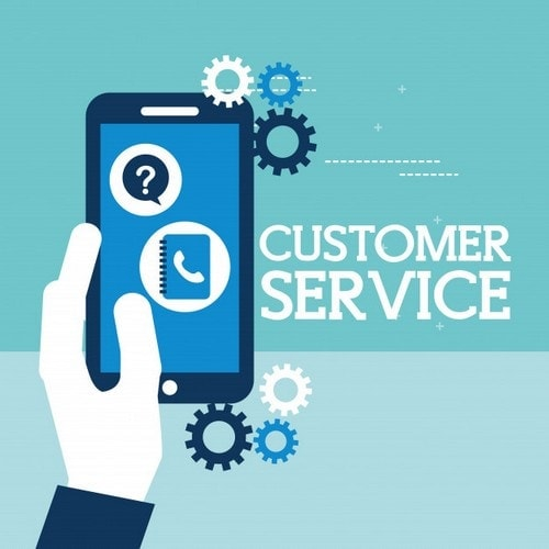 Who Is A Customer Service Representative - 3