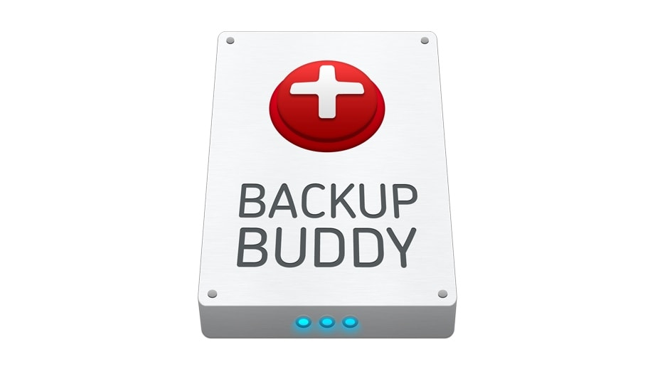 reliable backup strategy