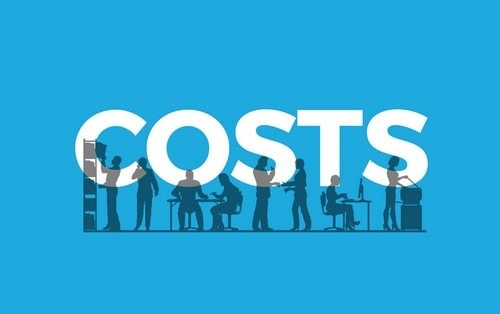 What Is sales cost