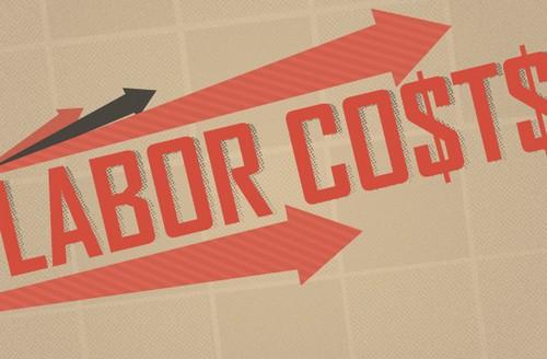 sales cost