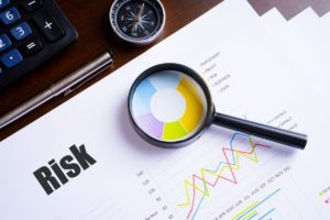 what is risk analysis - 1