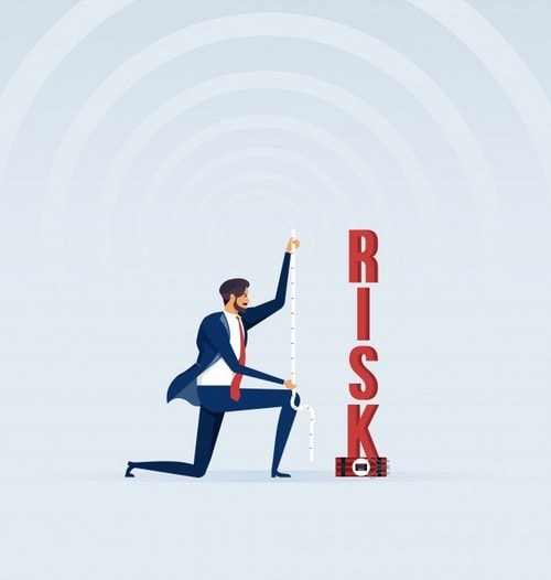 what is risk analysis - 5
