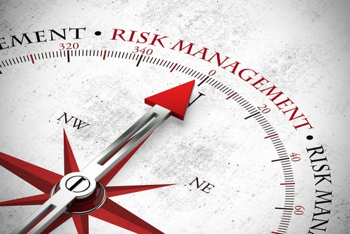 what is risk management - 3