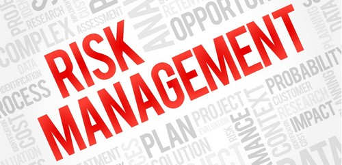 what is risk management - 4