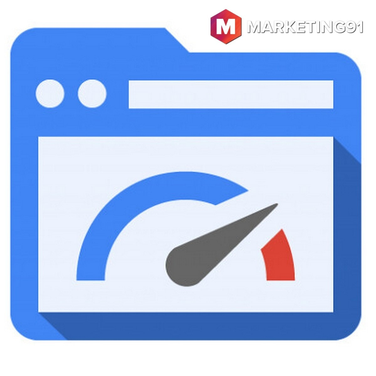#10. Know the tools for testing Page Speed