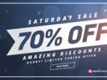 Advantages of Sales Campaign