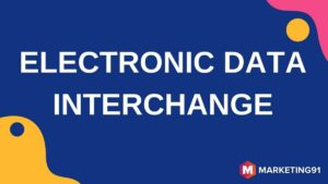 Difficulties in implementing Electronic Data Interchange - 2