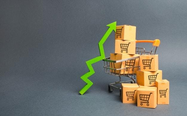 Frame Retail Strategies