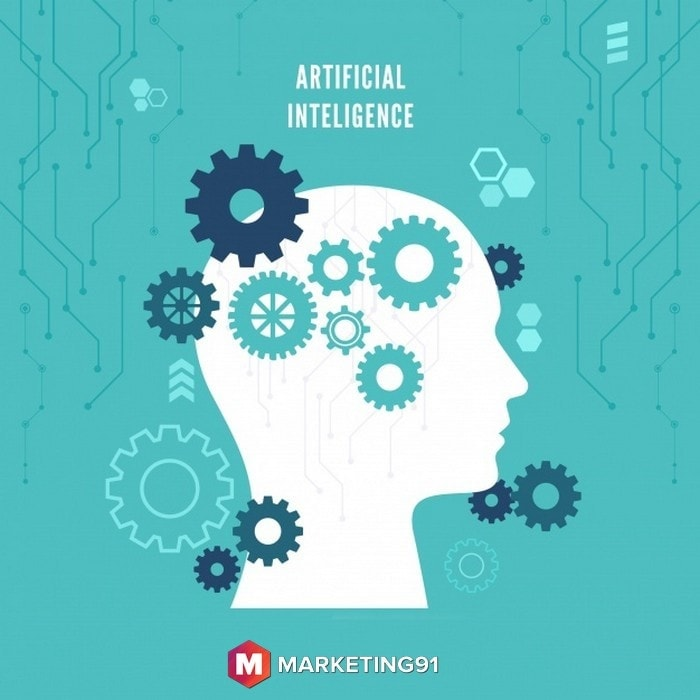 Incorporating artificial intelligence