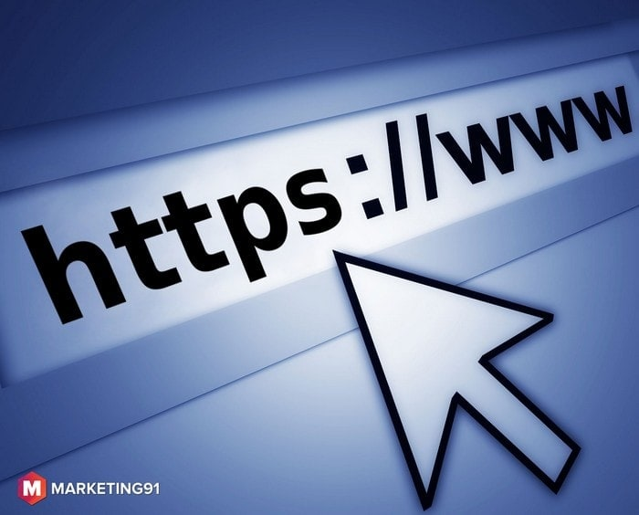 Key things to notice while switching from HTTP to HTTPS