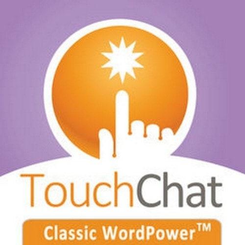 TC with WordPower