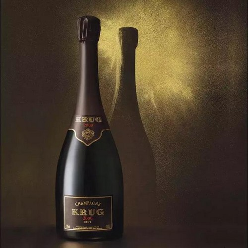 Most Expensive Champagne - 17