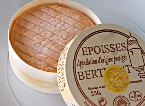#11 Epoisses de Bourgogne