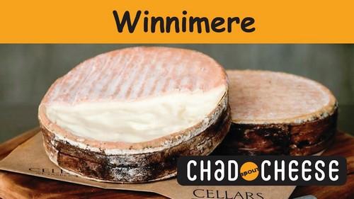 #14 Winnimere