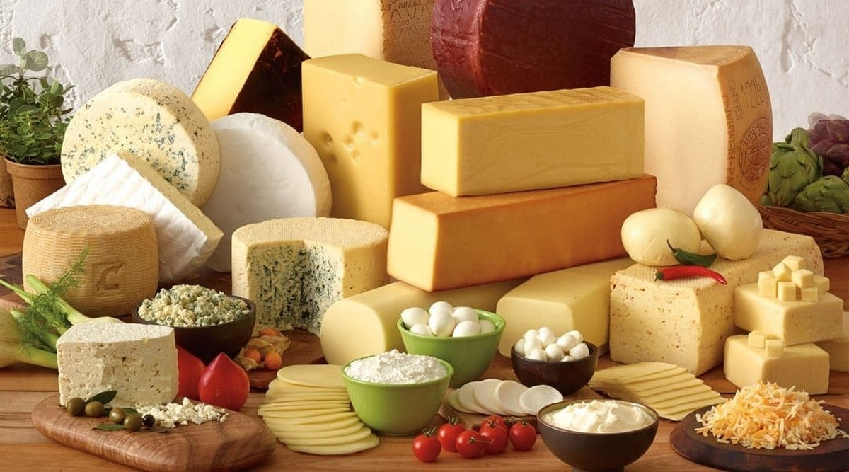 cheese expensive most marketing91