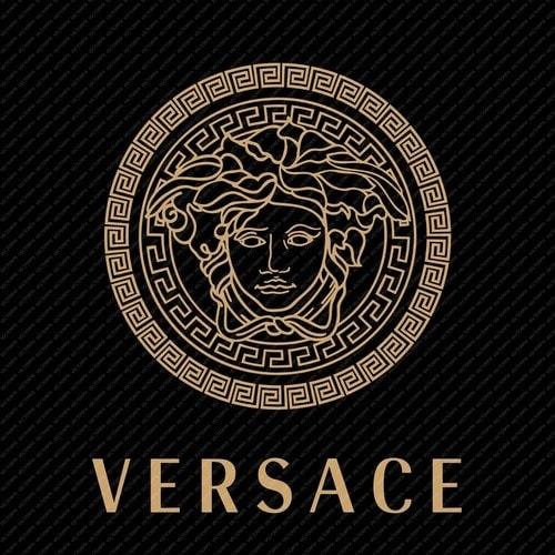 #13 Versace