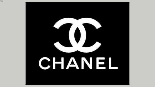 #7 Chanel