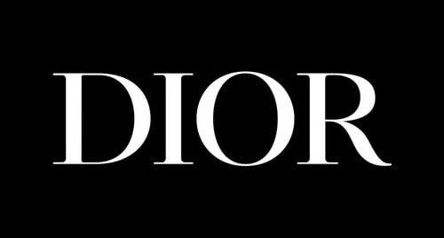 #8 Dior