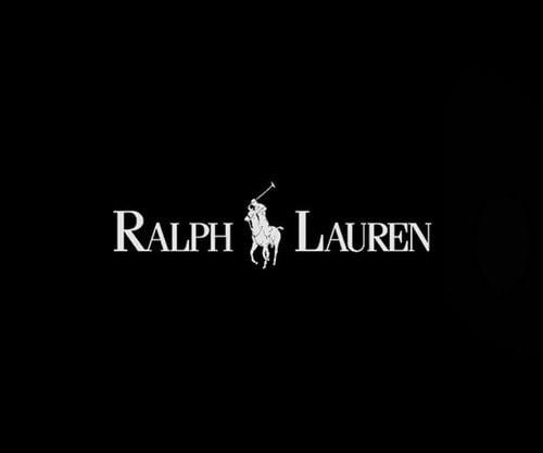 #9 Ralph Lauren